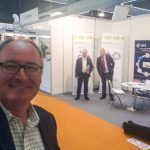 DMSI Tradeshow in Spain